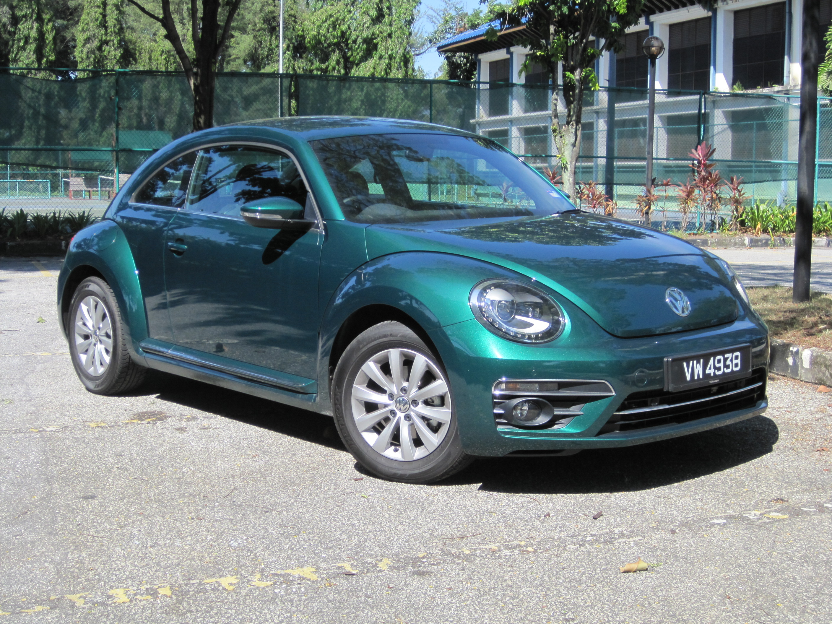 lethbridge volkswagen en new vehicle sale cheap convertible coast beetle for inventory