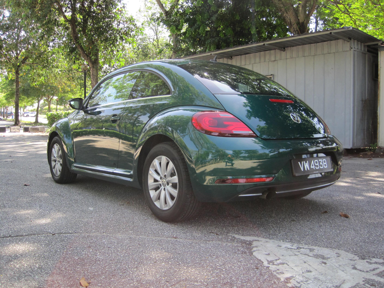 volkswagen motors new price glx beetle img sunmax inventory