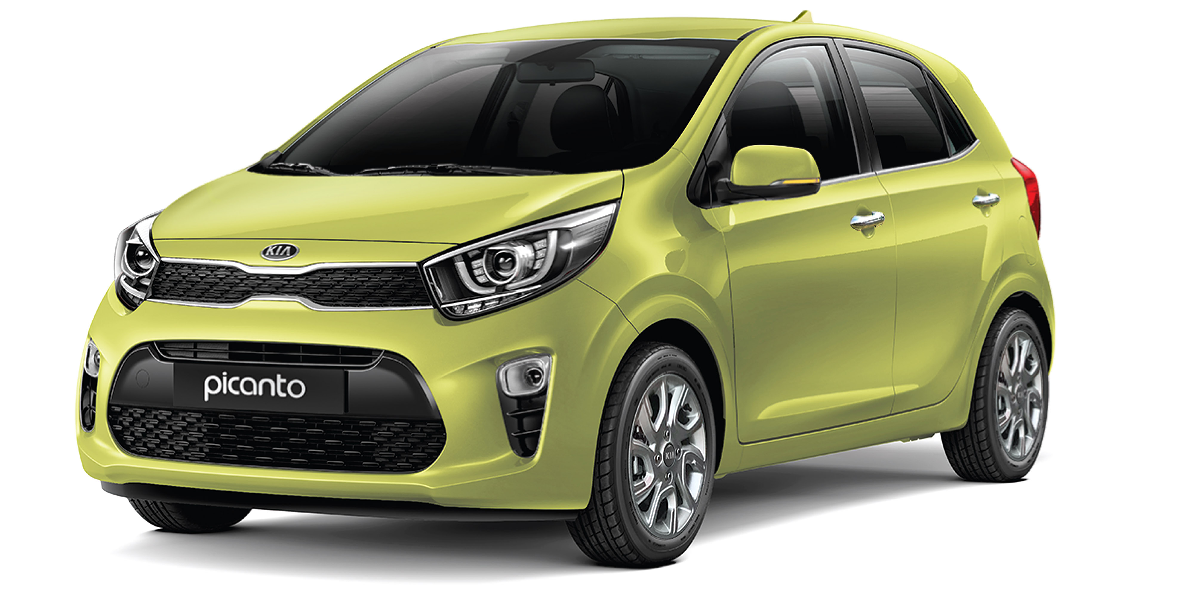 Kia Malaysia Sdn Bhd Officially Announces New Pricing Of Its Model