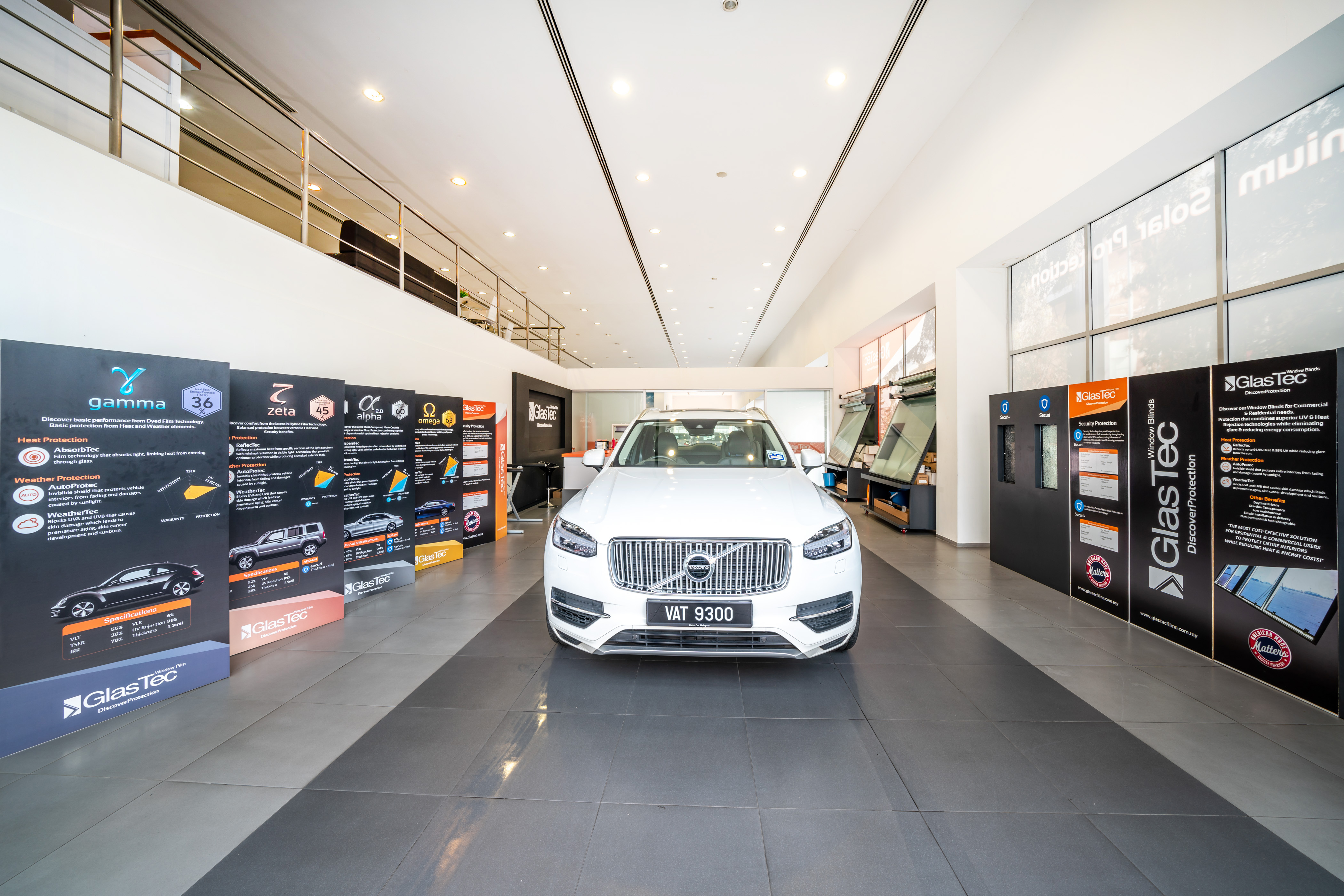 Wearnes autohaus independent one stop 4s car service centre videos wearnes also will assist you to sell your car should you require it and if time just doesnt permit you to do so yourself solutioingenieria Image collections