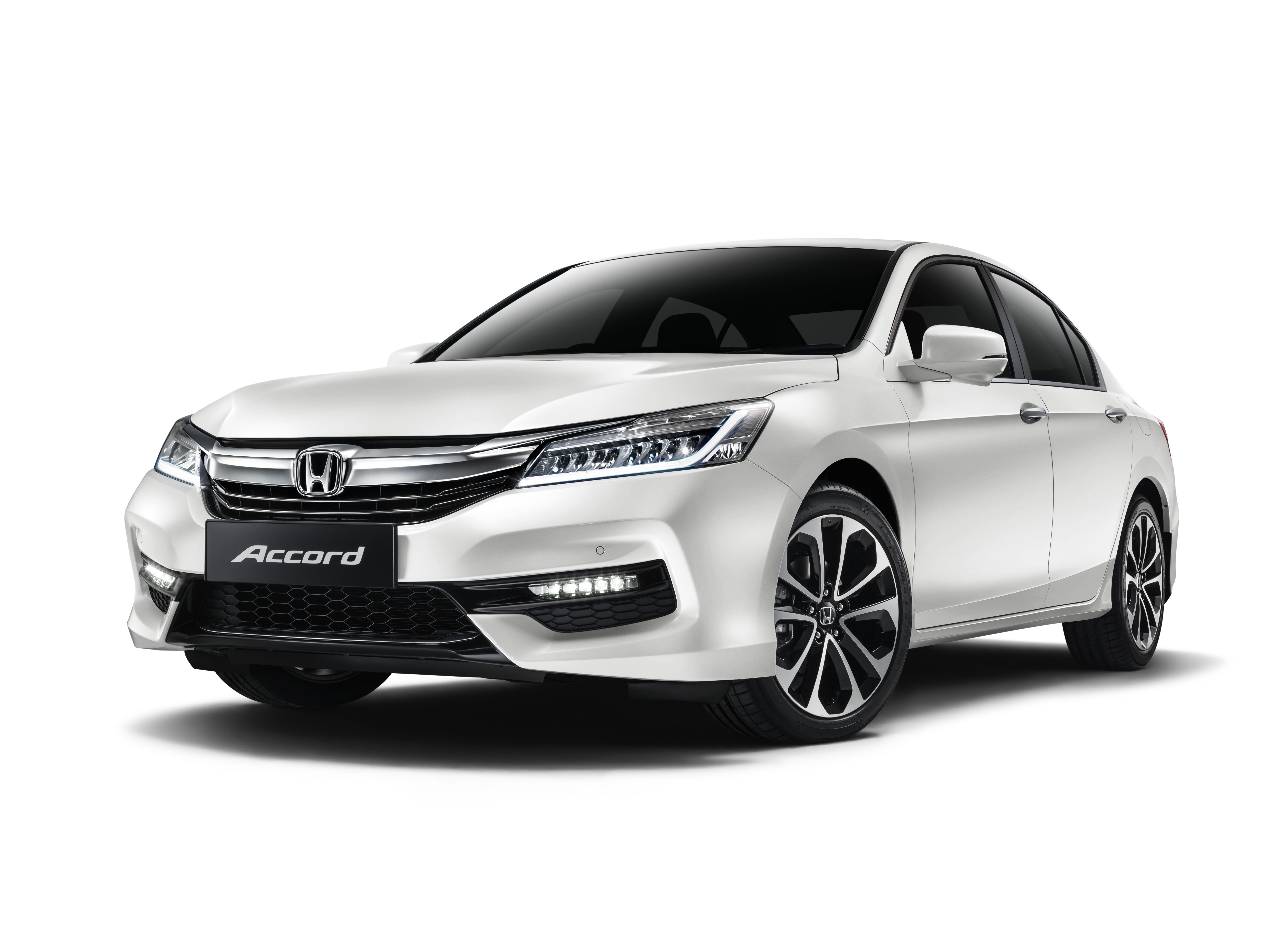 Honda Malaysia Releases Post 1st June 2018 Vehicle Prices Civic Accord Piston Hondas Completely Knocked Down Ckd Models Namely Jazz Hybrid Br V City Hr Cr And Will Reflect A Reduction In