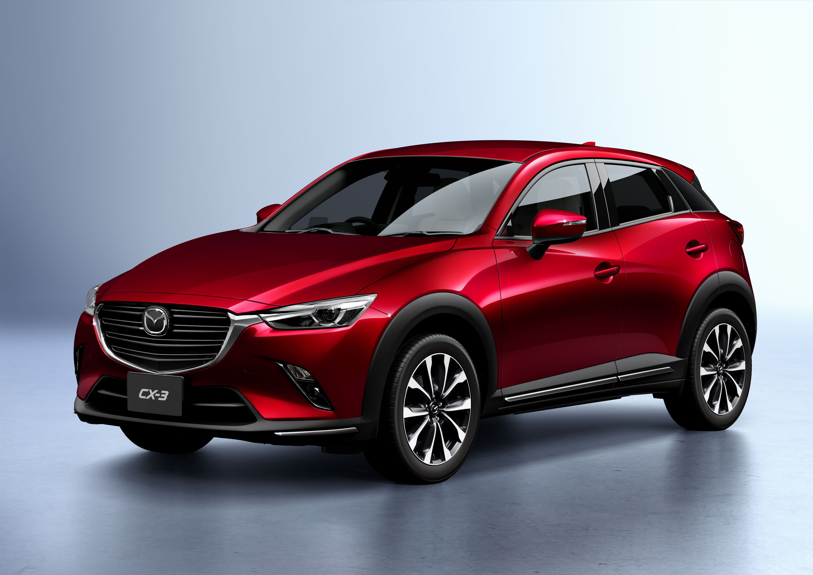 speed at the car and mazda kai news show auto angeles concept top los by will new is debut inspired cars