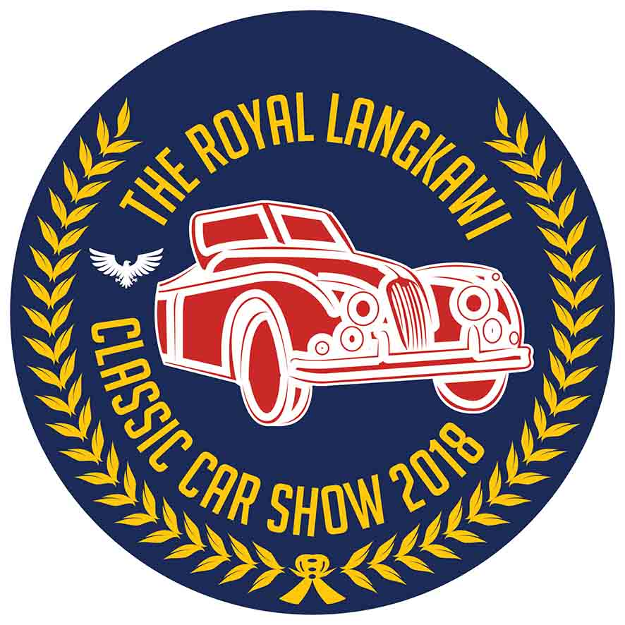 CLASSIC CARS The Royal Langkawi Classic Car Show Is Back For - My classic car