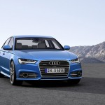 Face-lifted-Audi-A6-1