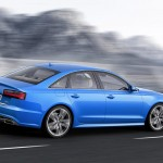 Face-lifted-Audi-A6-4