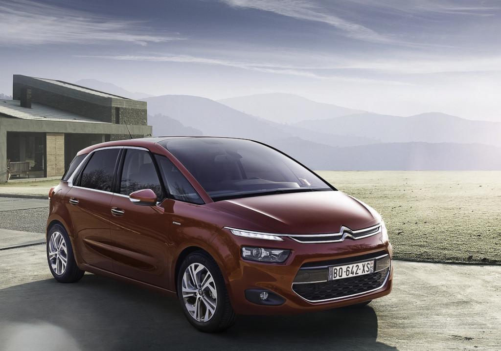 Citroën_C4_Picasso_