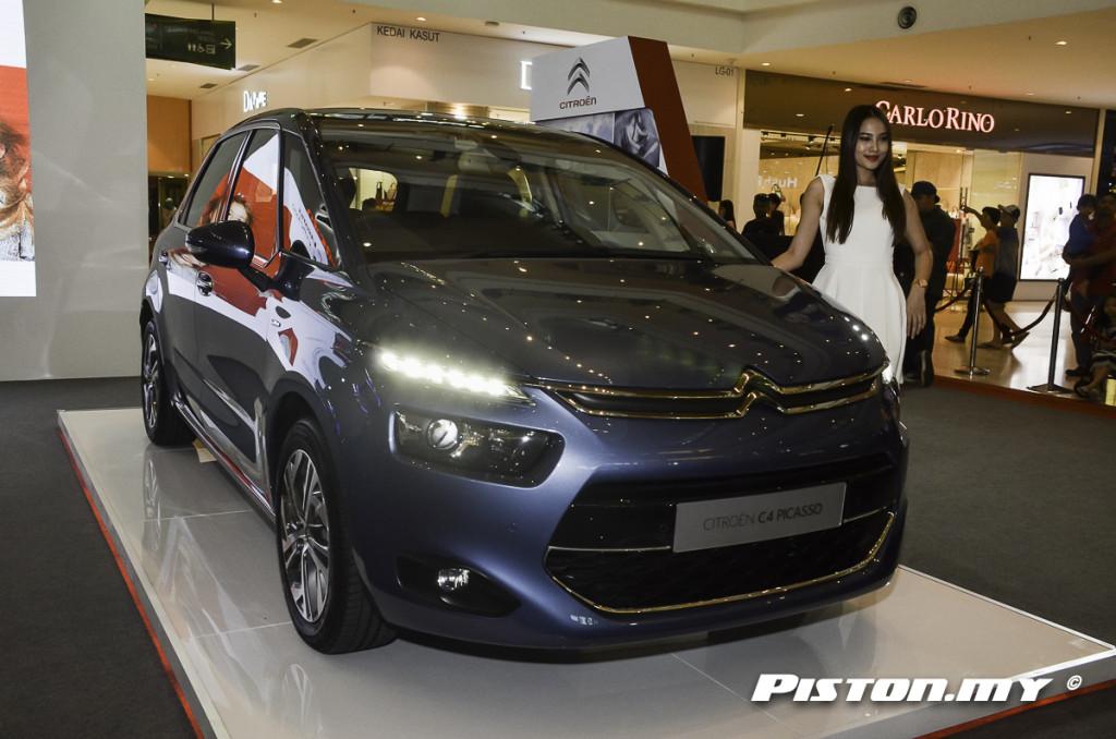 Citroën_C4_Picasso_launch_-4
