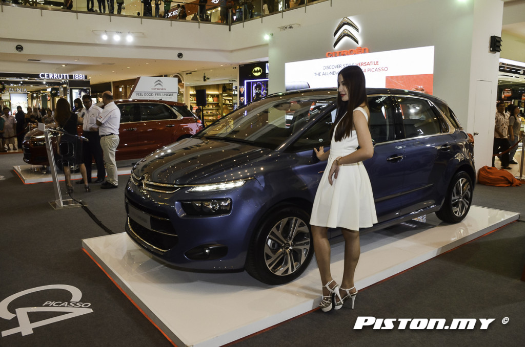 Citroën_C4_Picasso_launch_-5