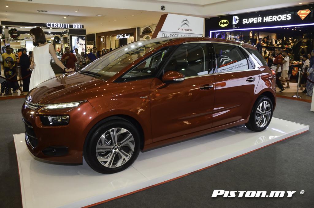 Citroën_C4_Picasso_launch_-6