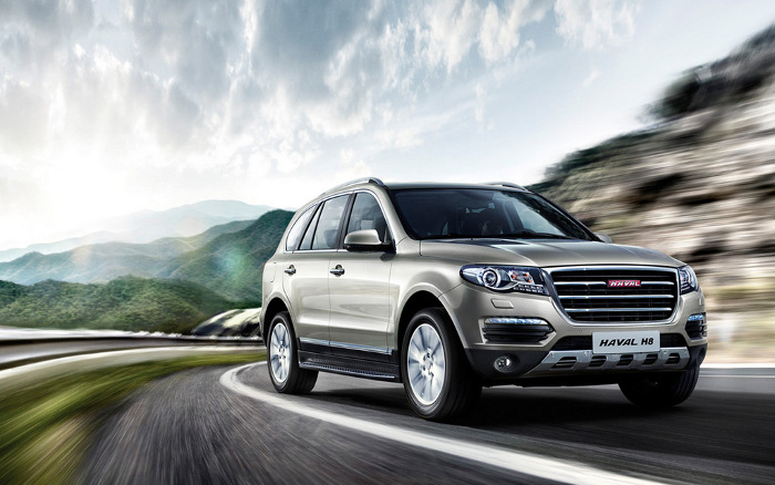 Haval Malaysia Announces Ramadan 2018 Deals! - News and reviews on