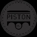 www.piston.my