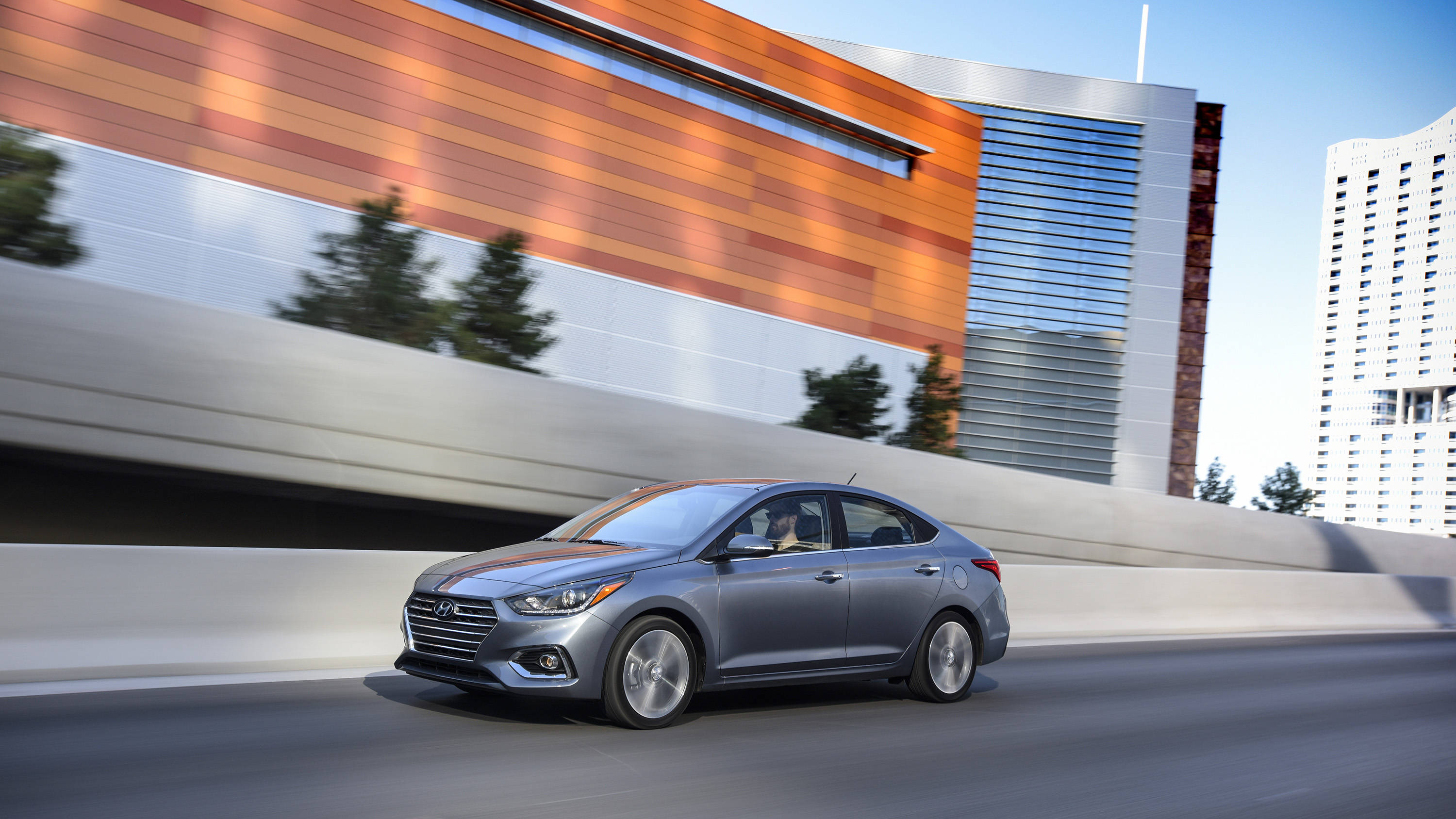 Hyundai Earns Four Top Spots in AutoPacific Vehicle