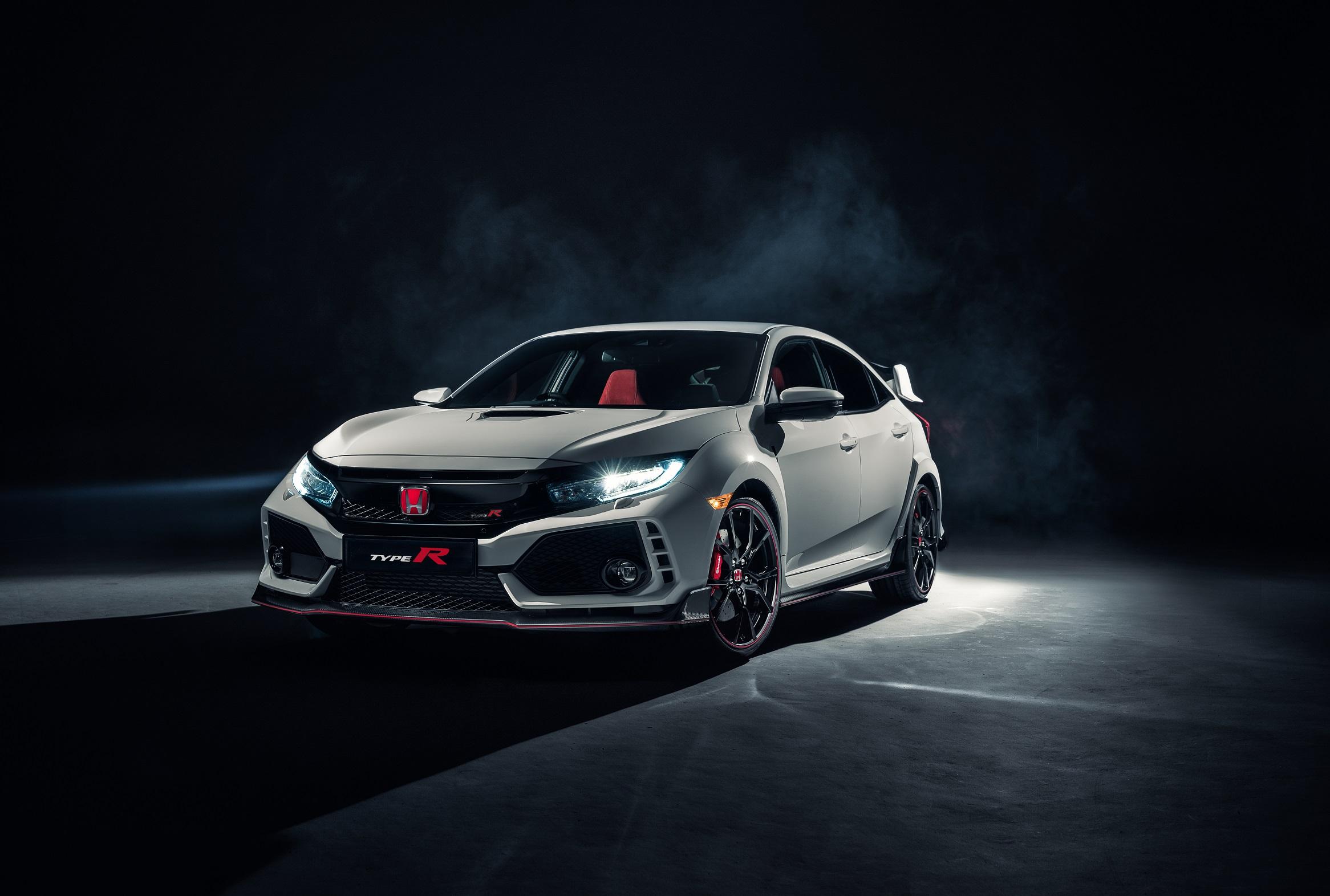Kelebihan Kekurangan Harga Honda Civic 2018 Murah Berkualitas