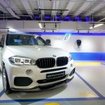 BMW Group Malaysia Charges into 2019 (7)