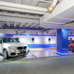 BMW Group Malaysia Charges into 2019 (9)