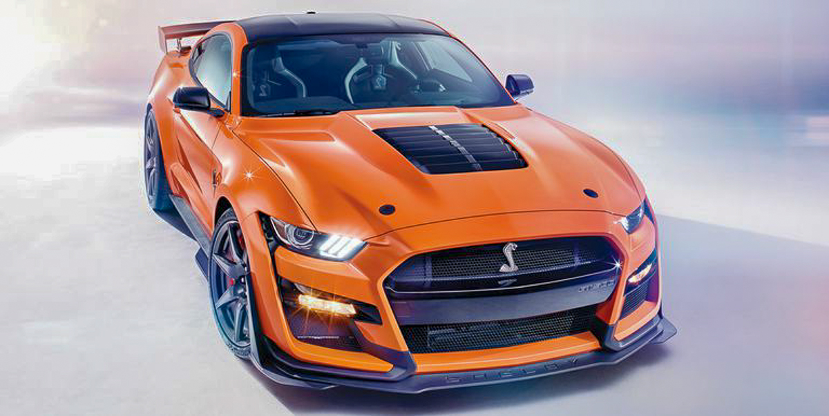 ford mustang shelby gt price announced  rm news  reviews  malaysian