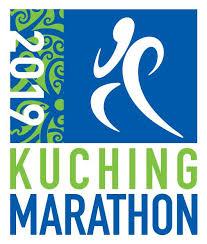 Kuching Marathon