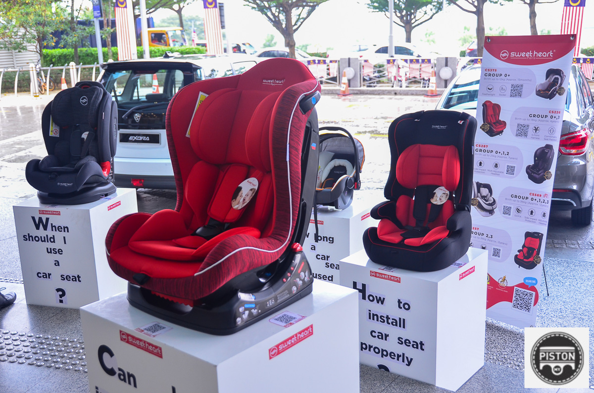 Terrific Child Car Seat No Summonses For First Six Months Of 2020 Alphanode Cool Chair Designs And Ideas Alphanodeonline