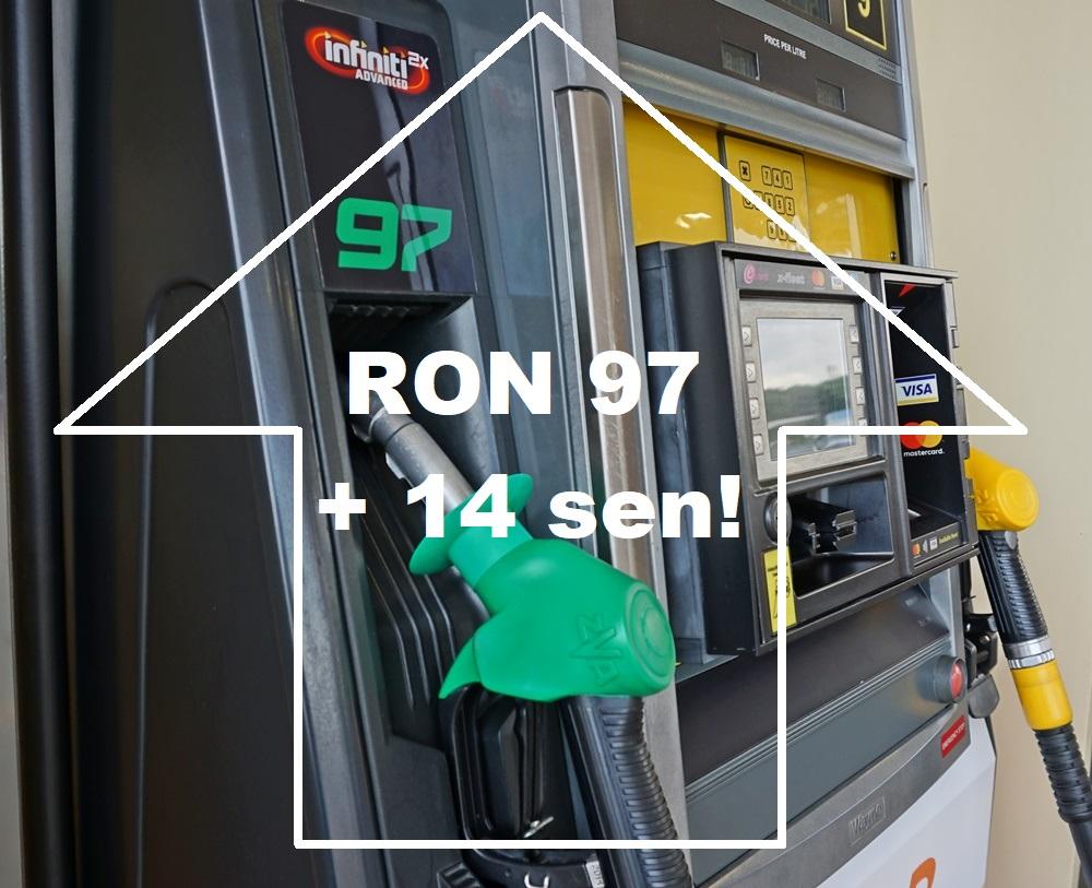 RON97