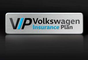 Volkswagen Insurance Plan