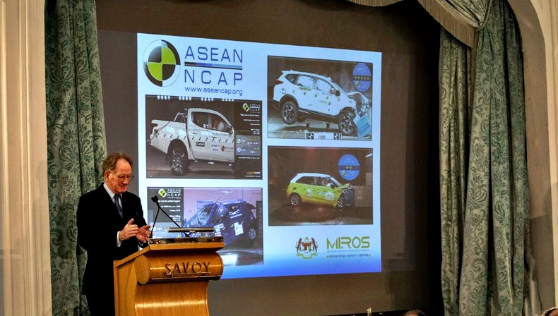 ASEAN NCAP PMIRSA 2019 (3)