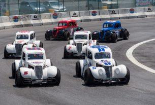 2020 US Legend Cars Malaysia Championship (1)