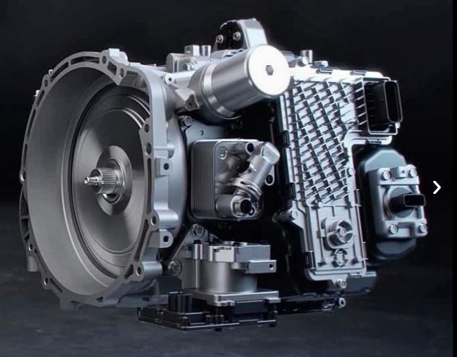 http://www.bhpetrol.com.my/products-services/bhpetrol-fuel/infiniti-ron95-ron-97-(2020)