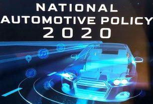 NAP 2020
