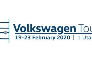 Volkswagen Tour