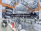 AudiStream Live