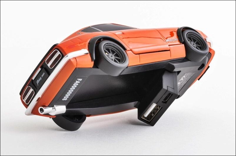 Datsun Fairlady 240Z Powerbank (3)