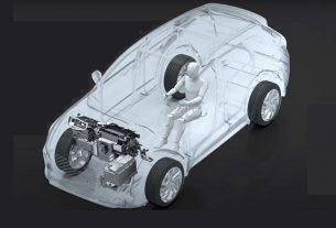 Hyundai Clean Air