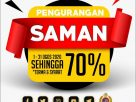 JPJ saman summons discount (2)