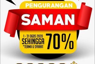 JPJ saman summons discount (2)