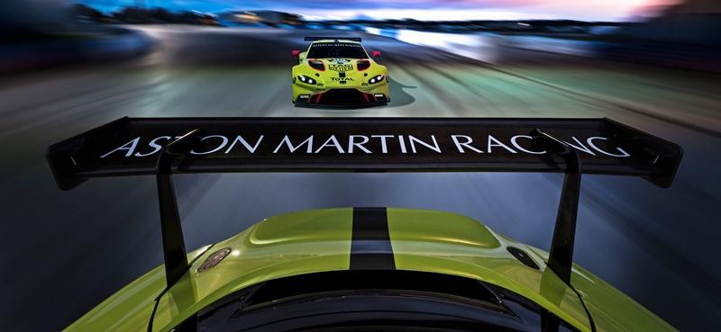 aston martin f1 - photo #6